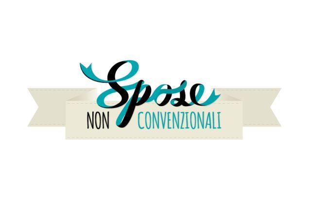 Spose non convenzionali, il blog.