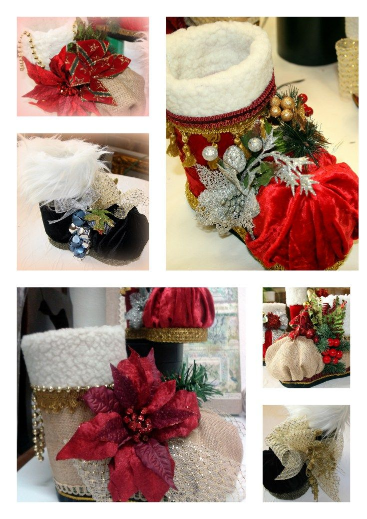 1-800-flowers christmas arrangements