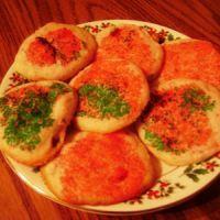 Wonderful Sugar Plum Cookies Recipe Recipe | Recipe4Living