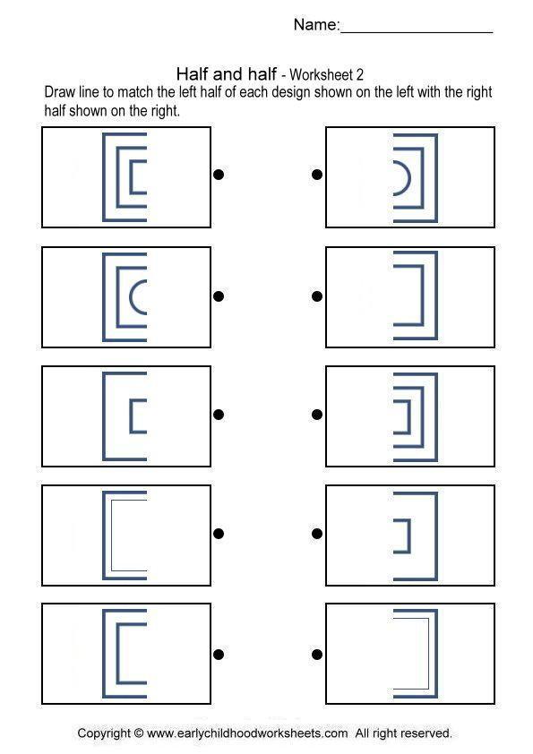 1ccfb2f9f325151ed5684c6b1c88ce62.jpg 595×842픽셀