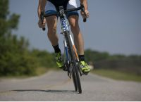 Tips for what to do in case of cycling injuries