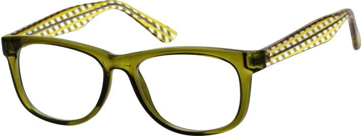 Zenni Optical Square Glasses : 17 Best images about Sunnies on Pinterest Models ...