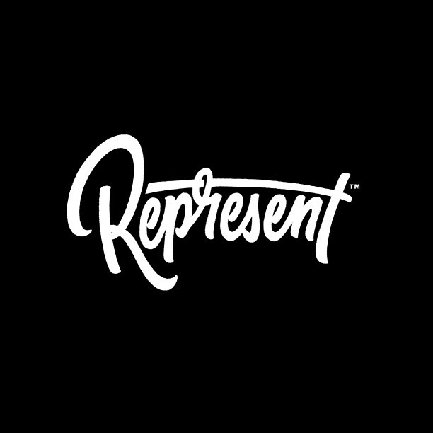 sergey shapiro: Design Inspiration, Inspi Logos, Repr Typography, Logos Brandmark, Inspiration Typography, Repr Christ, Shapiro Typography, Typography Logos Design, Typography Inspiration