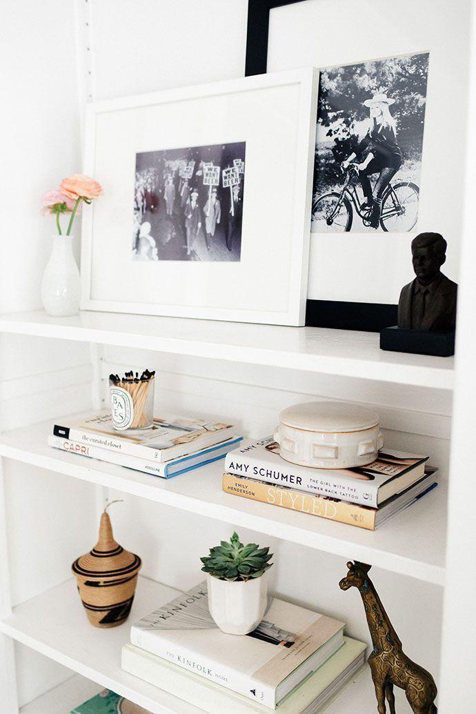 25+ Best Ideas About Modern Home Interior On Pinterest | Modern
