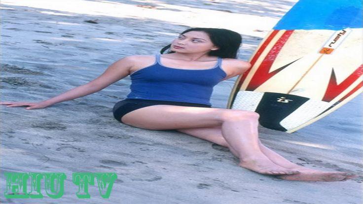 FTV KISAH NYATA INDOSIAR TERBARU 2015 HD ~ Istri Simpanan Suamiku, Terny...