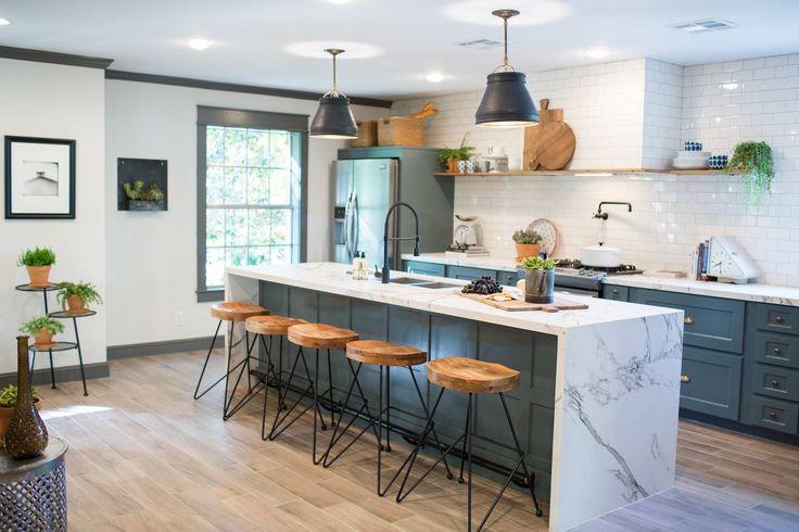 43 besten sommerlicher schlaftraum bilder auf pinterest produkte bento und deko. Black Bedroom Furniture Sets. Home Design Ideas