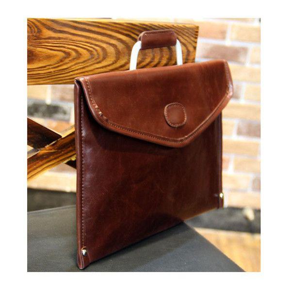 Men's  handbag