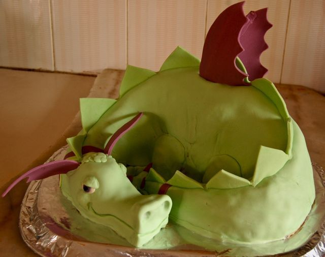 1000+ ideas about Puff The Magic Dragon on Pinterest | Definition ...