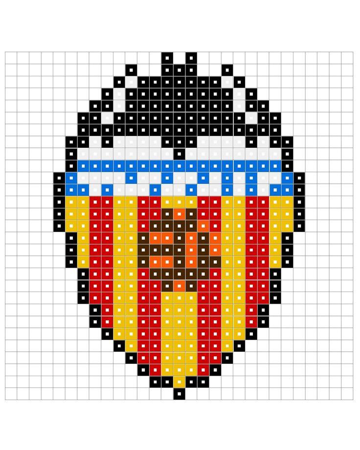 pl-valencia1.jpg (1280×1600)