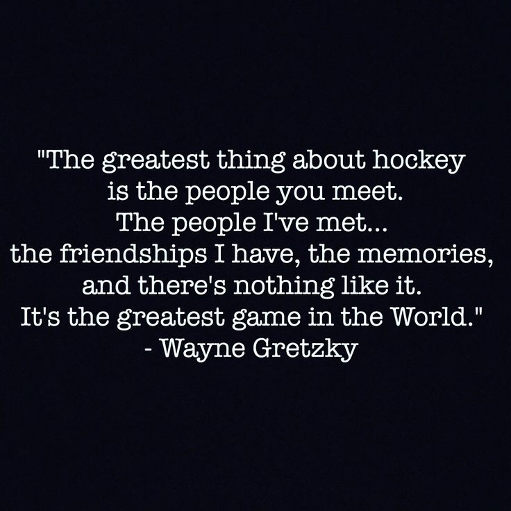 Wayne Gretzky during #FarewellRexallPlace final game for the Edmonton Oilers at Rexall Place - hockey quotes #tLT5 follow on Instagram: @theLittle_Thing5