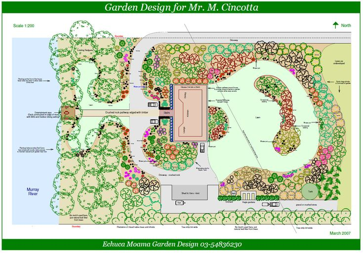 cad landscape design software reviews bathroom design 2017 2018 pinterest landscape design software landscape designs and bathroom designs - Garden Design Cad