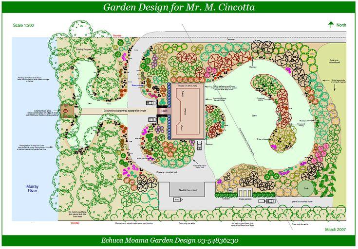 cad landscape design software reviews bathroom design 2017 2018 pinterest landscape design software landscape designs and bathroom designs - Garden Design Cad