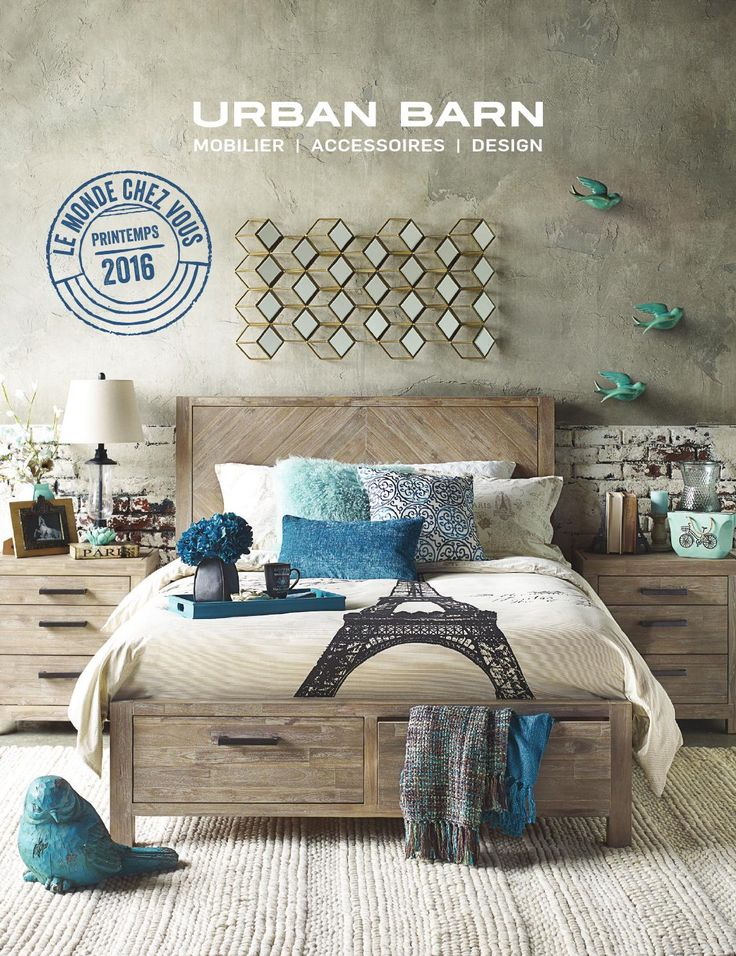 43 Best Images About Urban Barn Favourites On Pinterest