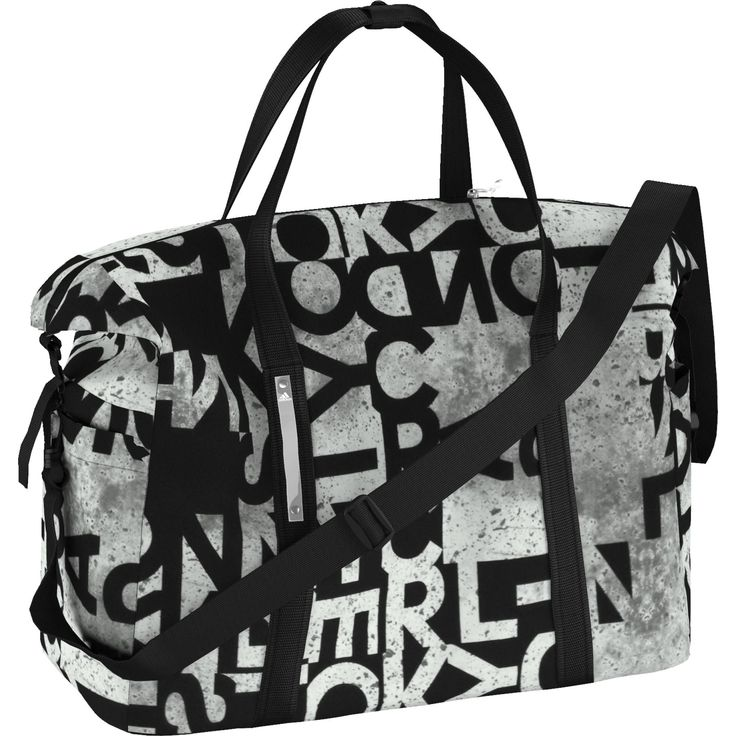 ADIDAS PERFECT GRAPHIC TEAM BAG