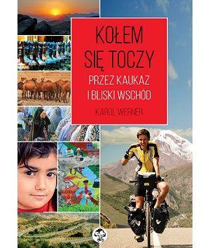 Dobrze Wiedzieć - Strona 2 z 2 | Blog Podróżniczy | Tanie podróżowanie