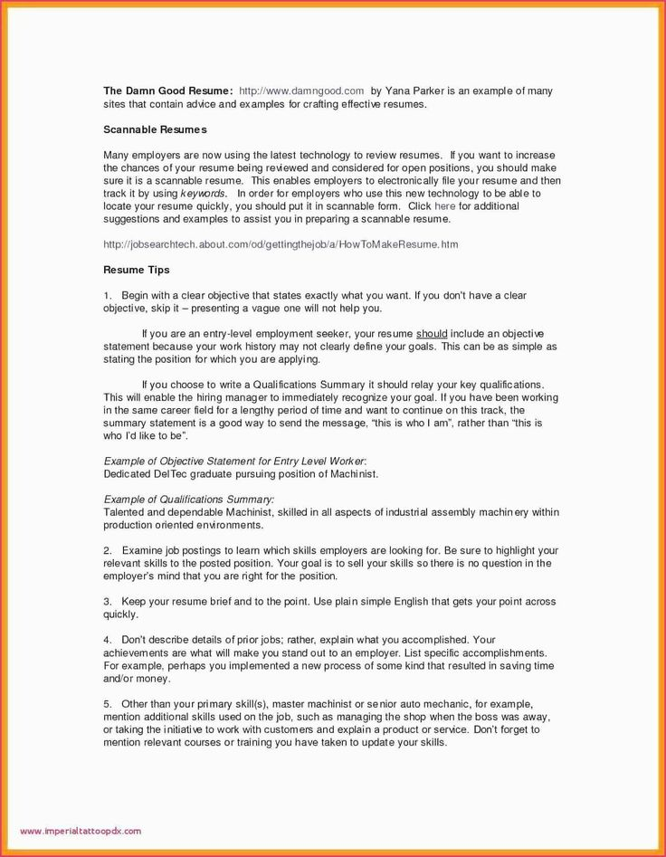 sales associate cover letter retail cover letter exle