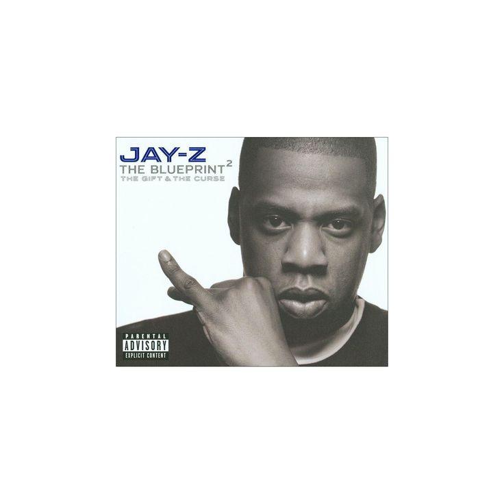 Best 25+ Jay z blueprint 2 ideas on Pinterest | Jay z albums, Jay ...
