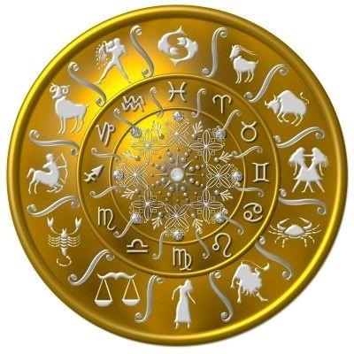 horoscop luna iulie 2012