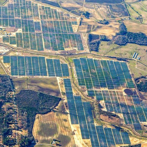 Looking for reliable solar integration, power monitoring, or SCADA systems? See how we helped SunEnergy1 & Duke Energy with their large solar project.