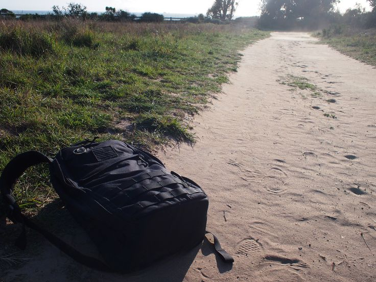 C.C. Chapman wonders what he should pack for his upcoming #ONECAMPAIGN trip to Ghana to document his experiences.: Onecampaign Trips, Chapman Wonder, Upcom Onecampaign