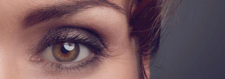 <strong>LaBina Permanent Makeup - Maskiner - Udstyr - Pigmenter & uddannelse</strong>