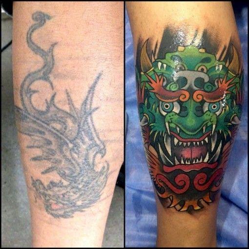 Best 25 Black Tattoo Cover Up Ideas On Pinterest: 25 Best Best Tattoo Cover Up Ideas Images On Pinterest