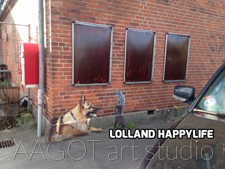 ART GALLERY is soon to open at Lolland Happylife in Denmark 🇩🇰 www.lollandhappylife.dk. Find us on FB and stay happy! ☀️  🎨 AAGOT art studio©    🎨 Studio JALLAHARI©   👁 Happylife ART gallery (soon)  🇩🇰 LOLLAND HAPPYLIFE©   #streetart #gallery #artgallery #art #arts #streetartistry #openminded #artist #lollandhappylife #happylifeartgallery #happylife #happy #life #loveforart #artlovers #artes #oilpainting #mural #murals #wallpainting