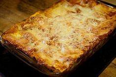 Moose Recipes, Easy Recipes for Moose, Moose fried with Onion - MissHomemade.com
