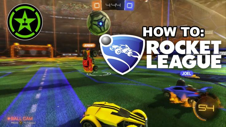 """rocket league matchmaking down It's easy to pick up, nearly impossible to put down, and tuned to perfection - polygon """"rocket league is simply a joy to play, win or lose and with friends."""