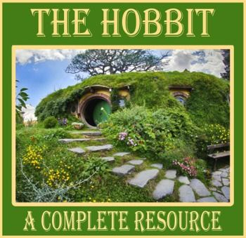 1000 images about teaching tolkien on pinterest graphic organizers the heroes and lesson plans. Black Bedroom Furniture Sets. Home Design Ideas