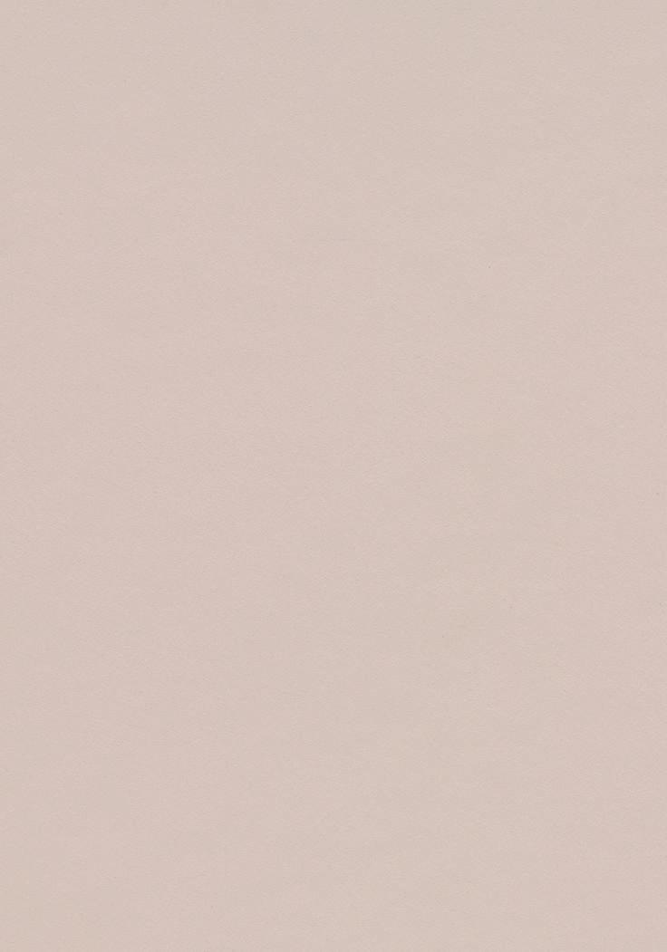 Colour: powder 4185 - Desktop - Furniture Linoleum - Forbo - rosa