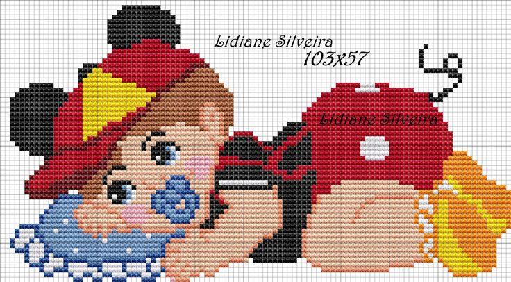menino+baby+Mickei.jpg (1600×884)