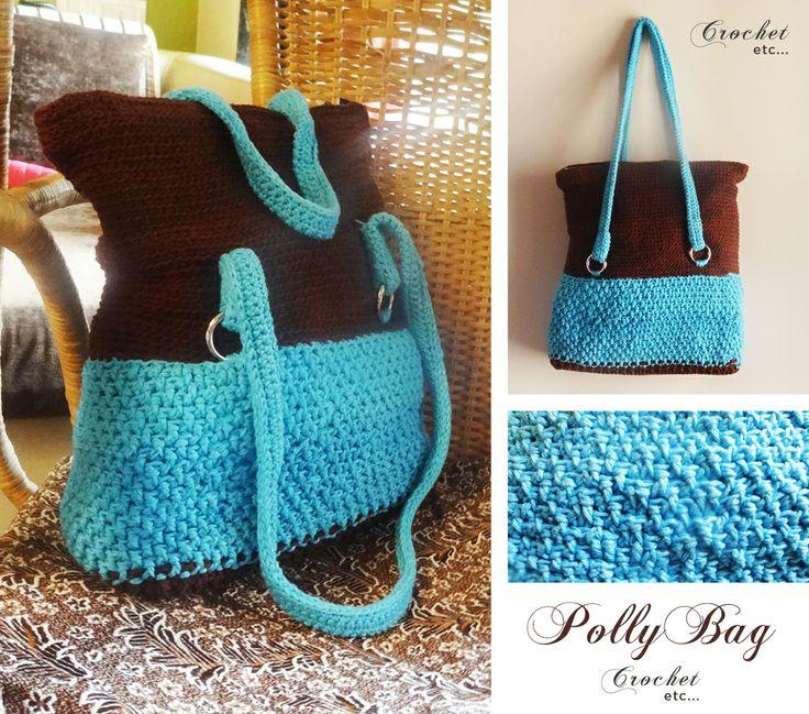 Polly Bag