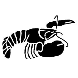 17 Best images about Crawfish Boil on Pinterest | Cajun food ...