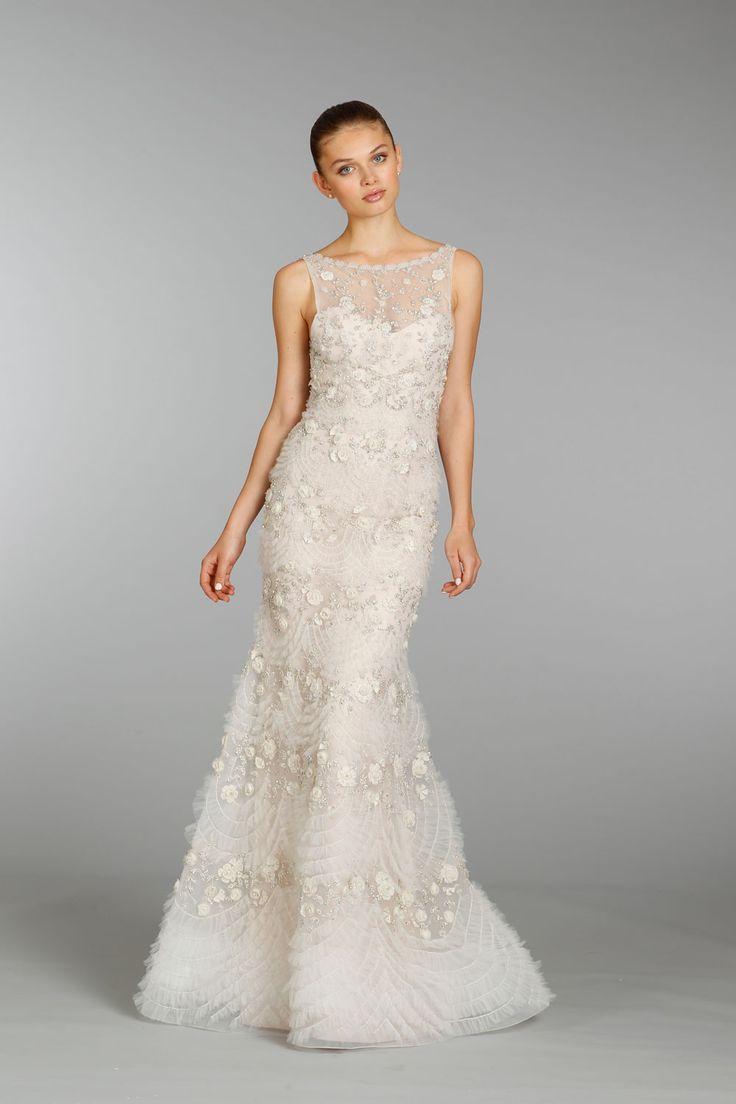 8 best simply elegant images on pinterest homecoming for Simply elegant wedding dresses
