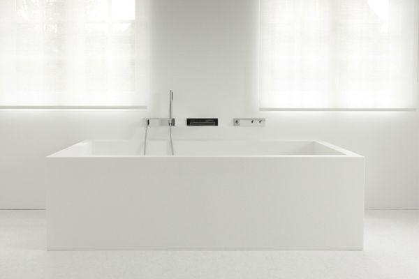 62 best nicholas schuybroek images on pinterest bathroom Modern White Small Bathroom Modern White Small Bathroom