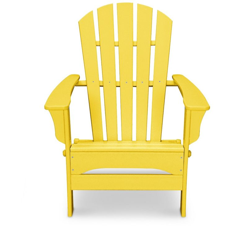 Best 25+ Target Patio Chairs Ideas On Pinterest