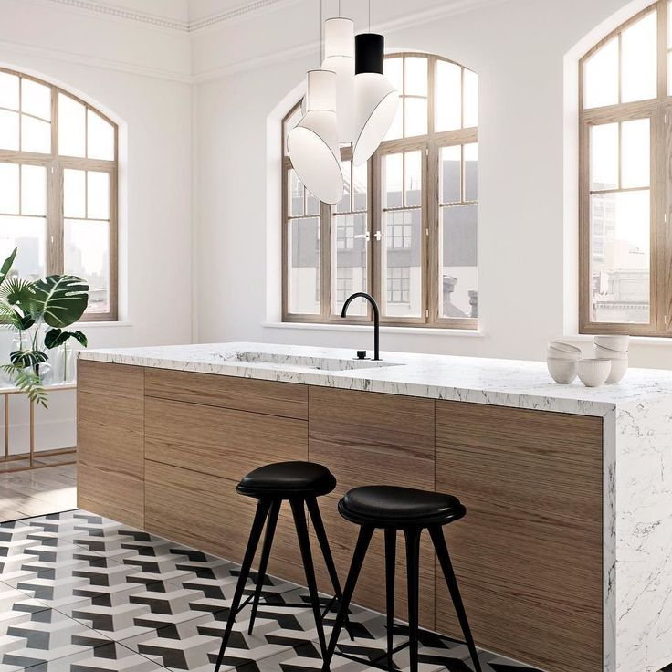 White Attica 5143   A powerful marble inspired natural look and design that  will leave577 best Caesarstone Kitchens images on Pinterest   Kitchen  . Kitchen Design Visualiser. Home Design Ideas