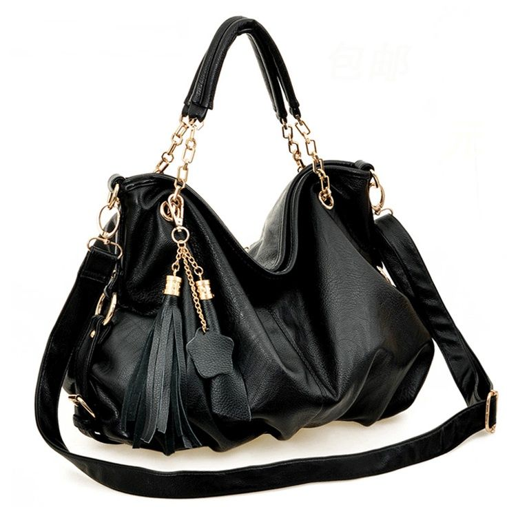www.designer-bag-hub com  dooney and bourke replica designer handbags, replica designer handbags nz,