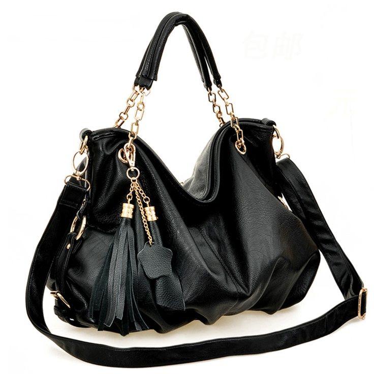 www.designer-bag-hub com  dooney and bourke replica designer handbags, replica designer handbags nz,