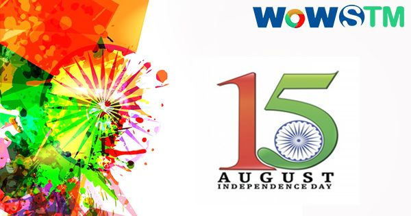 Happy 70th Independence Day to all !!! Are you excited about #IndependenceDay? #Celebrate the day with Independence Day themed phone cases.