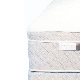 Cal King Spring Air Back Supporter Four Seasons Bliss Firm Eurotop Mattress Set by Spring Air. $1699.00. US-Mattress not only carries the Cal King Spring Air Back Supporter Four Seasons Bliss Firm Eurotop Mattress Set, but also has the best prices on all Spring Air Mattresses.