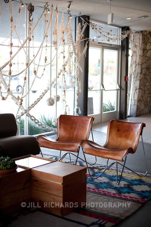 The Ace Hotel - Google Search