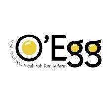 Image result for egg logo