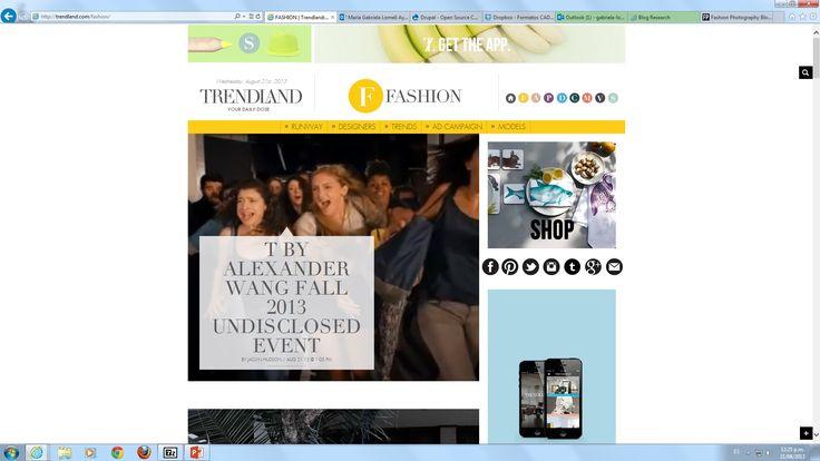 runway,designers, trends, campaings, models