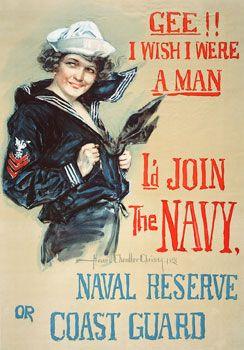 U.S. Navy, Coast Guard, Naval Reserve