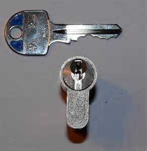 Pesquisa Formas de abrir fechaduras com combinacao. Vistas 111557.