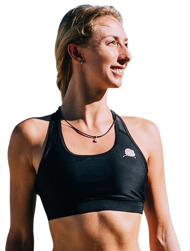 Solartex Sun Gear - Women's Sports Bra - Swim Bra - Swim Top, $21.90 (http://www.solartex.com/womens/womens-sports-bra-swim-bra-swim-top)