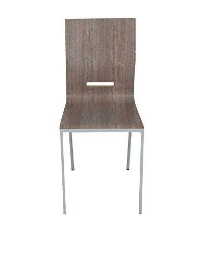 M s de 1000 ideas sobre silla gris en pinterest sillas - Aticos en silla ...