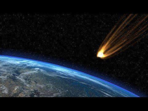 #VR #VRGames #Drone #Gaming Real Life Asteroid Impact in VR | Asteroid Day 360°, amazing, asteroid, asteroid day, asteroid impact, astrophisics, crazy, discovery channel, discovery science, Earth, explosion, FIRE, Fun, Galaxy, interactive, NASA, outer space, physics, Russia, science, science channel, space, Universe, virtual reality, virtual reality games, virtual reality glasses, virtual reality headset, virtual reality toronto, virtual reality video, VR, vr education, vr